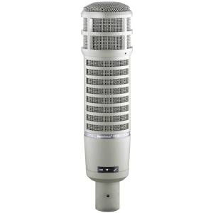 ELECTROVOICE RE 20