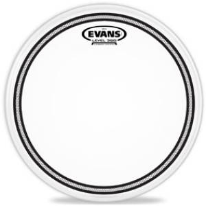 "evans EC2 8"" Coated"