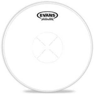 evans Power Center 14""