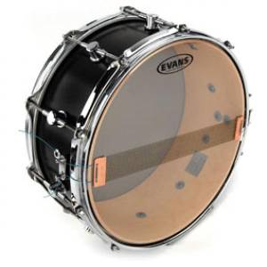 evans S14R50 SNARE SIDE GLASS 500 14""