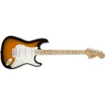 FENDER AFFINITY SERIES STRATOCASTER