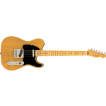FENDER American Pro II Telecaster