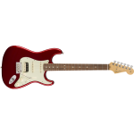 FENDER AMERICAN PROFESSIONAL STRATOCAST