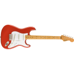 FENDER CLASSIC VIBE '50S STRATOCASTER