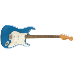 FENDER CLASSIC VIBE '60S STRATOCASTER