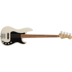 FENDER DELUXE ACTIVE PRECISION BASS SPE