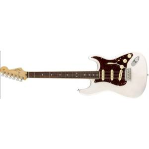 FENDER LTD AM PRO STRAT WBL CHNLBD RW