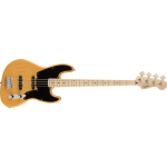 FENDER Paranormal Jazz Bass 54