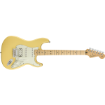 FENDER PLAYER STRATOCASTER® HSS
