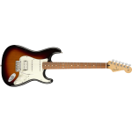 FENDER  PLAYER STRATOCASTER HSS