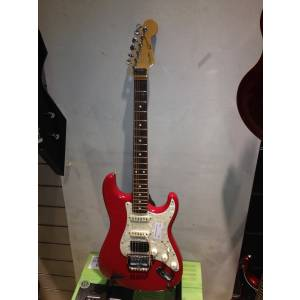 FENDER SQUIER JAPAN 1987