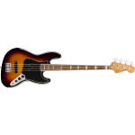 FENDER VINTERA '70S JAZZ BASS
