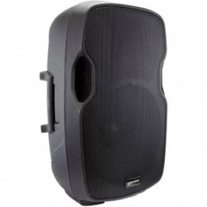 DIFFUSORE AMPLIFICATO GEMINI AS 15P