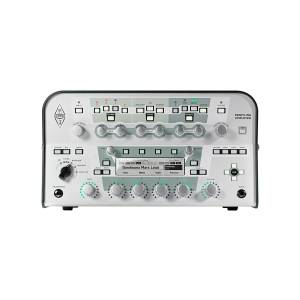 AMPLIFICATORE DIGITALE KEMPER PROFILER HEAD WHITE