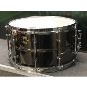 RULLANTE LUDWIG BLACK MAGIC 14x8