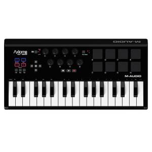Masterkeyboards M-AUDIO Axiom Air Mini 32