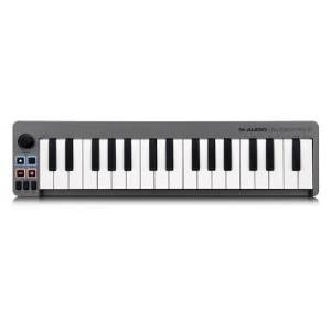 M-AUDIO Keystation mini 32 II gener.