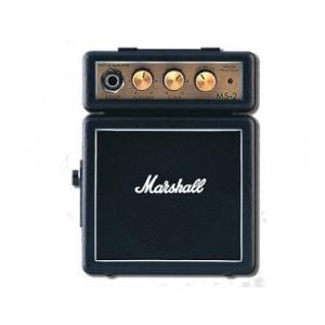 AMPLIFICATORE MARSHALL MS2
