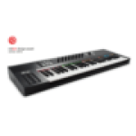 NATIVE INSTRUMENTS KONTROL S49