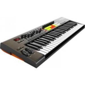 NOVATION LAUNCHKEY49