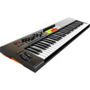 NOVATION LAUNCHKEY61