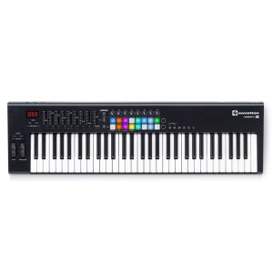 NOVATION LAUNCHKEY 61MKII
