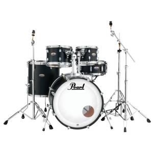 PEARL DECADE DMP925SP/C 227