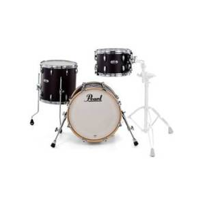 PEARL MCT983XP/C355 Master Complete