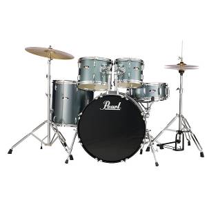 PEARL Roadshow RS505SCC/706