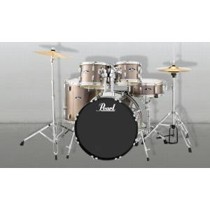 PEARL Roadshow rs525sc/707