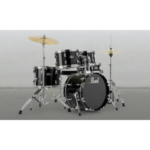 PEARL Roadshow rs 525sc/31