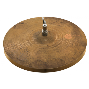 SABIAN AA APOLLO HATS 14 Big&Ugly