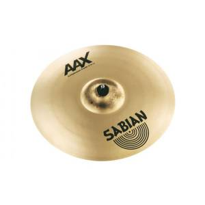 SABIAN AAX-PLOSION CRASH 18
