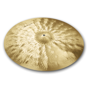 SABIAN ARTISAN LIGHT RIDE 22