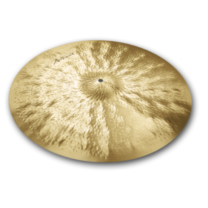 SABIAN Artisan Medium Ride 22