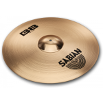 SABIAN b8 ride 20