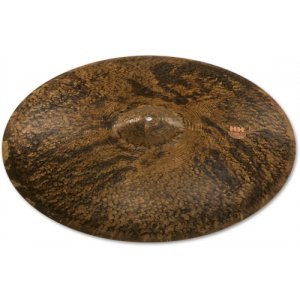 SABIAN HH KING RIDE 22 BIG&UGLY