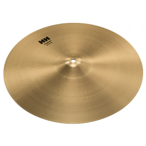 SABIAN HH Vanguard crash 16