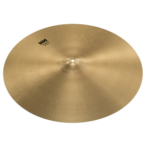 SABIAN HH Vanguard Ride 20