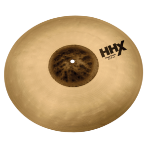 SABIAN HHX Stage Crash 16""