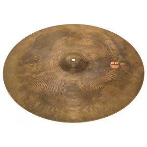 SABIAN XSR Monarch Ride 22