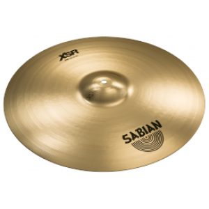 SABIAN Xsr ride 20