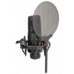 sE Electronics X1S VOCAL PACK