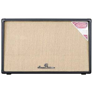CASSA PER CHITARRA SOUNDSATION GC212-C