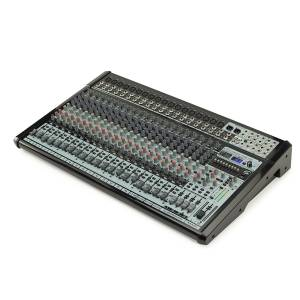 SOUNDSATION VIVO-24UFX MKII