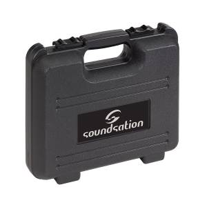 SOUNDSATION VOXTAKER 100