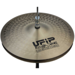 UFIP ROUGH SERIES HI HAT 14