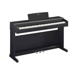 PIANOFORTE DIGITALE YAMAHA YDP144B