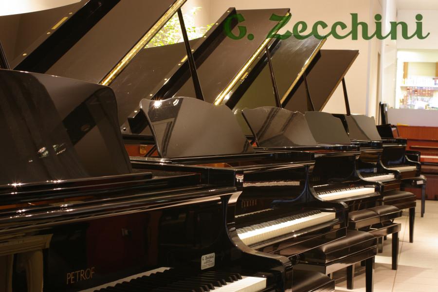 Stagg sgabello regolabile per tastiera amazon